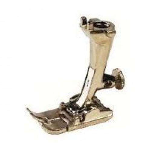Forward & Reverse Foot  0025767000  (#1)  Bernina Old Style