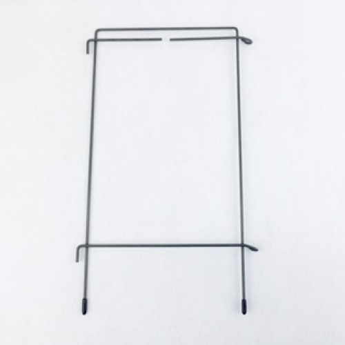 Table Top Multi-Stand Holder