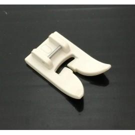 Ultra Glide Foot (U) Janome 9mm