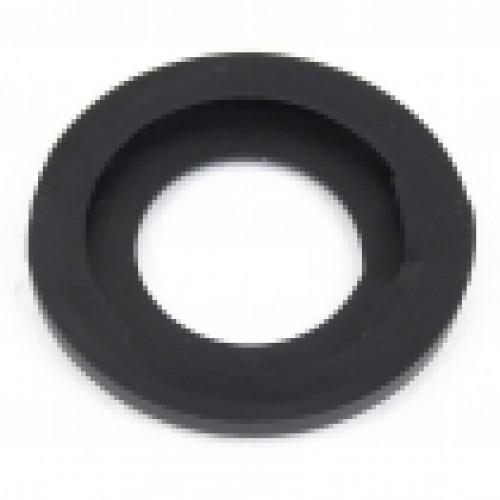 Bobbin Winder Tyre  40073  Pfaff