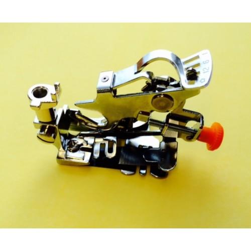 Bernina Ruffler 55705BOS  Old Style