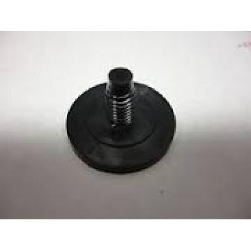 Handwheel Screw 93-0401655-BL  Pfaff