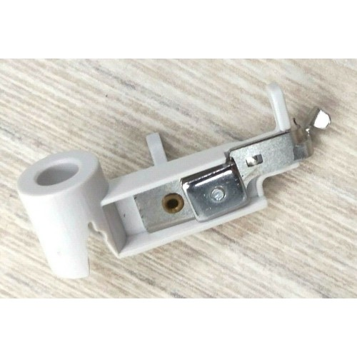 Automatic Needle Threader 846588014 (846588003) Janome