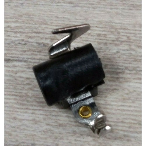 Automatic Needle Threader 87010 Singer/Juki etc.