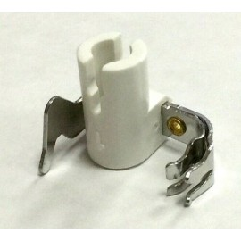 Automatic Needle Threader HP32557 (HP13075) (68002682) Singer