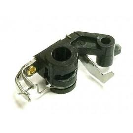 Automatic Needle Threader XD1550351 (XD1550251) Brother & Baby Lock