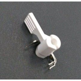 Automatic Needle Threader 077421 (40051071) Singer/Juki