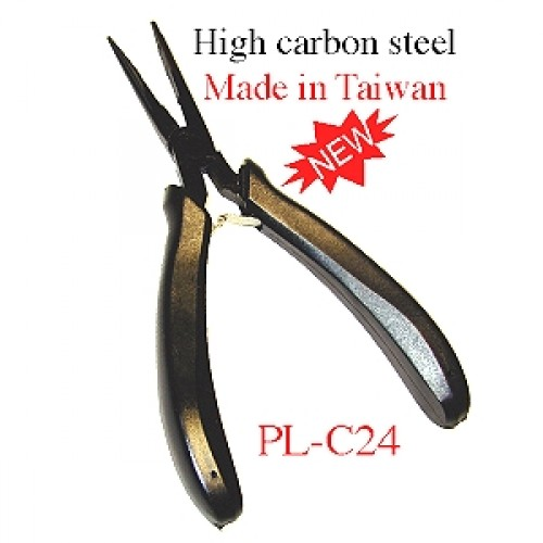 Pliers & Wire Cutters for Beader #PL-C24