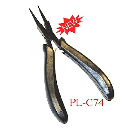 Pliers & Wire Cutters for Beader #PL-C74