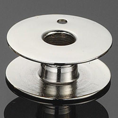 Steel  Bobbin #4011770   Husqvarna/Viking