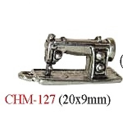 Charms #CHM-127S Sewing Machine