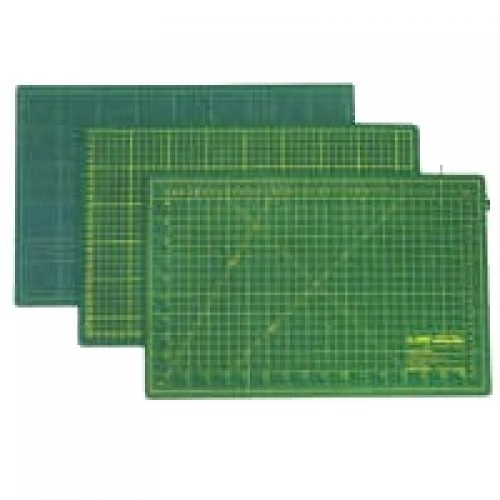 Self-Healing/Cutting Mats 60x45cm (A2)