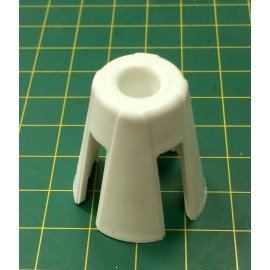 Spool Holder Overlocker/Serger
