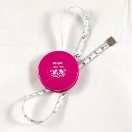 "Retractable Tape Measure 150cm/60"""