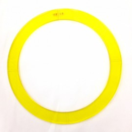 """Ring Template 11"""" + 8"""""""