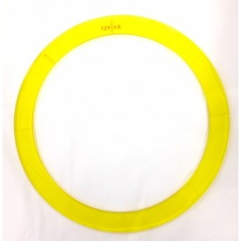 """Ring Template 12"""" + 9"""""""