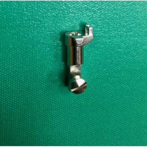 Adapter  0019477000  (#75) Bernina Old Style