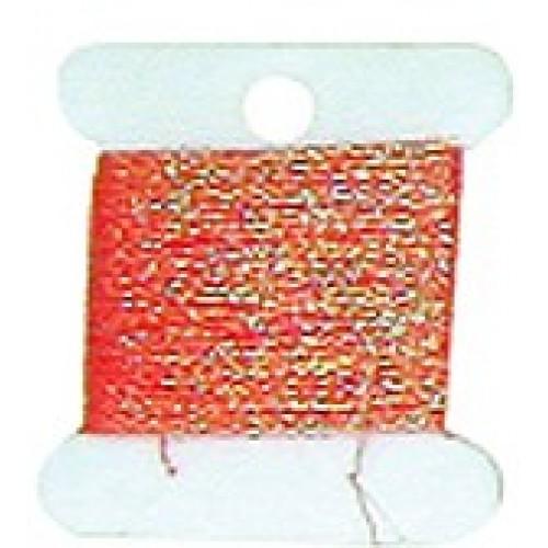 Iridesent Nylon Thread