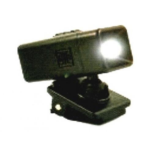 LED mini-light  1-Bulb