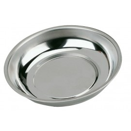 Magnetic Parts Tray (Large) 6""