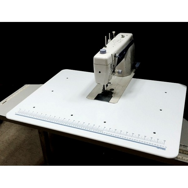 Extension Sewing/Quilting Table