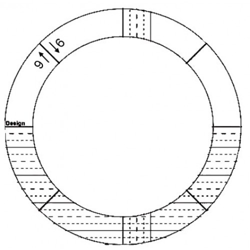 Ring Template 9\