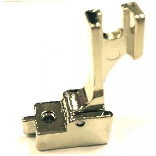 Inv. Zipper Foot  S518N  Janome