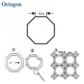 Octagon Shape