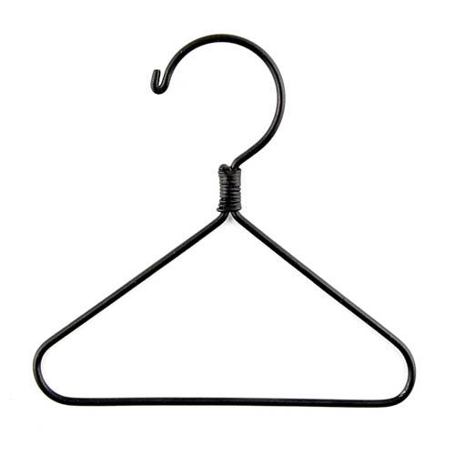 "Quilt Hanger 3"""