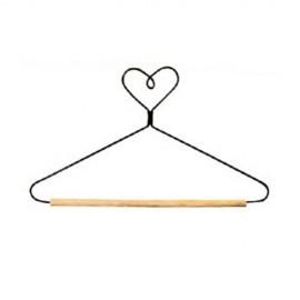 "Quilt Hanger (5""~12"")"