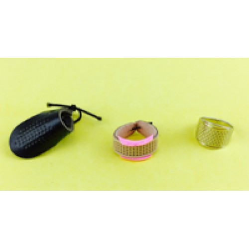Thimble 3-Pc Set