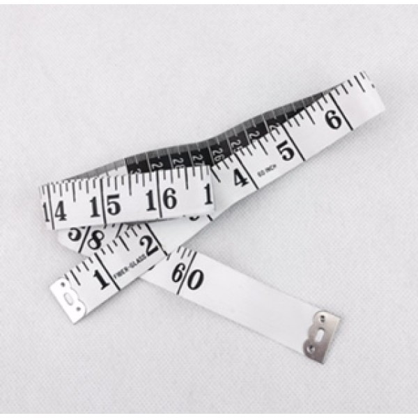 "Measuring Tape 60""/150cm"