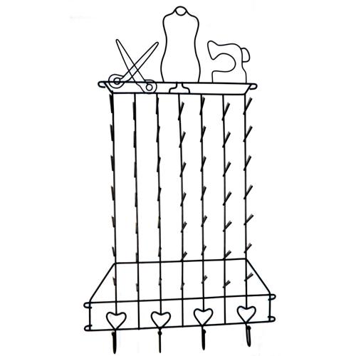 Spool Racks (Wire)