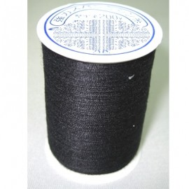 Hillman 100% Spun Polyester Sewing Thread
