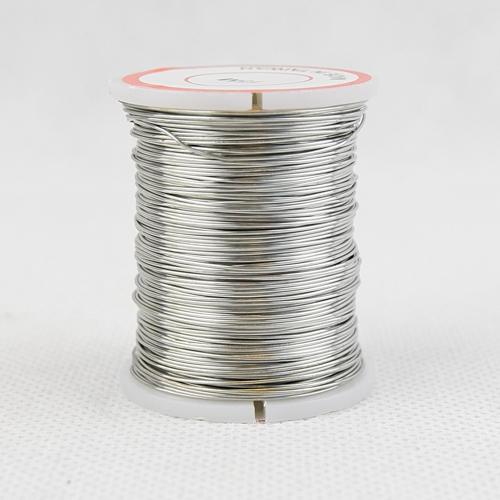 Copper Wire 26ga. (330 rolls)
