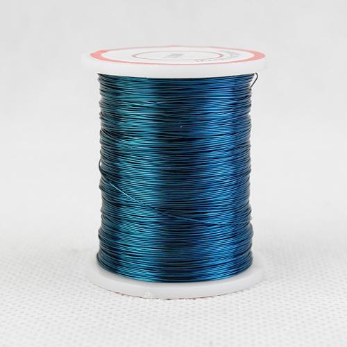 Copper Wire 26ga. (160 rolls)