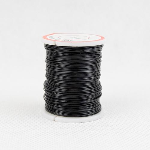 Copper Wire 26ga. (80 rolls)
