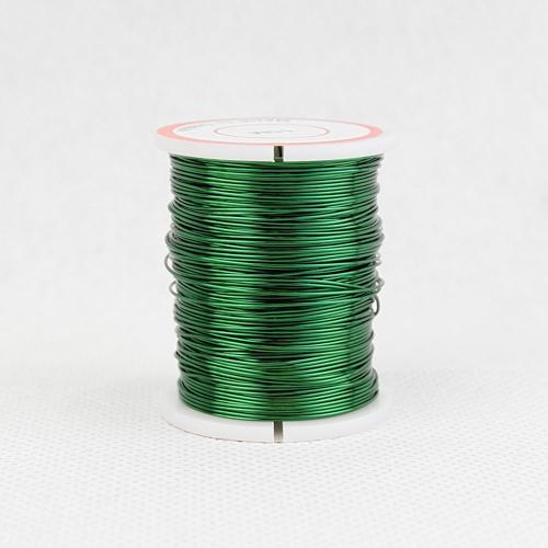 Copper Wire 30ga. (120 rolls)