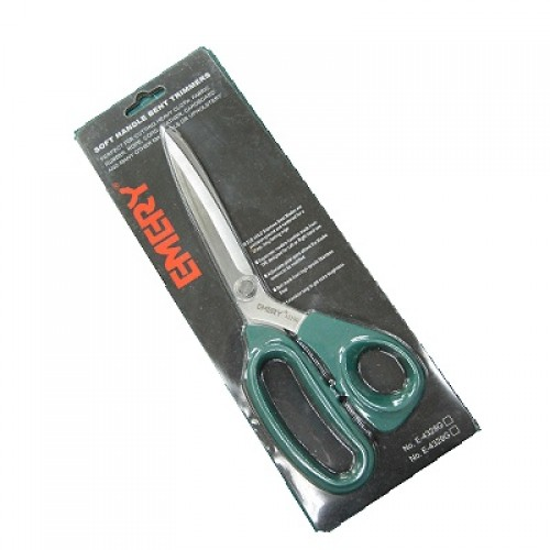 "Dressmaking Shears 9-1/4"" (235mm)"