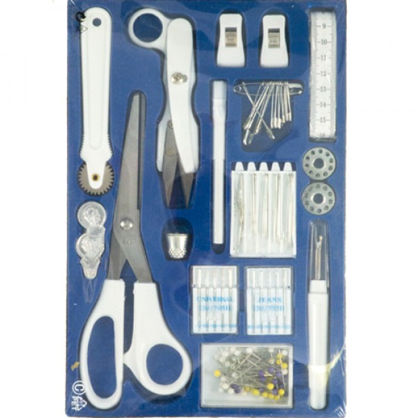 Sewing Tool Set (Value Pack)