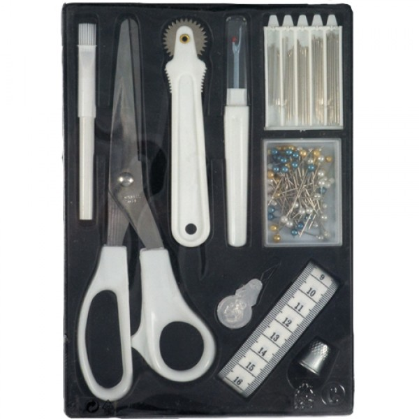 Sewing Tool Set (Economic Pack)