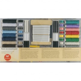 Sewing Accessory Set