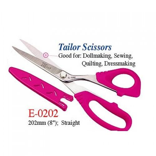 """Dressmaking Scissors 202mm (8"""")"""