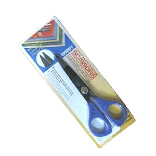 Multi-Purpose Scissors (Teflon) 165mm